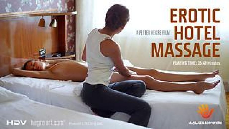 Cebu Teens Massage